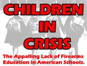childrenincrisis