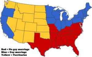 gaymarriagemap
